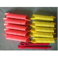 Buy cheap Hair Roller from wholesalers