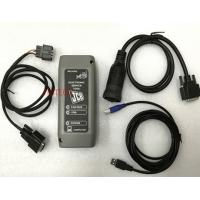 JCB diagnostic tool with JCB Service Master 4 v1.45.3 truck diagnostic scanner JCB Electronic Service Tool Interface