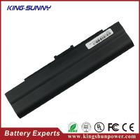 Buy cheap Laptop battery for Aspire 1410 1410T 1810 1810T 1810TZ TM8172 from Wholesalers