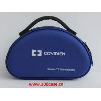 China Eva tool case with good protection  function and easy  to place tools,OEM accepted