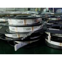 Buy cheap 5050 rgb 5v plug pin led strip from Wholesalers