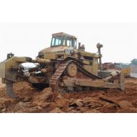 caterpillar bulldozer D10N for sale