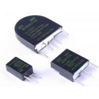 Buy cheap multiply varistor from Wholesalers