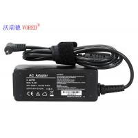 Buy cheap Asus Notebook Laptop Power Adapter 3.0 * 1.0mm DC Plug 1.2m AC Cable from Wholesalers