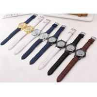Buy cheap New Design Hollow Watch with Many Colors to Choose for Male from Wholesalers