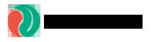 China Xi'an XiaoCao Botanical Development Co., Ltd logo