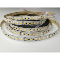 Buy cheap dc24v constant current 2835 120led 28.8w consistent color strip tape from Wholesalers