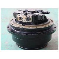 Buy cheap TM40VC Final Drives For Excavators Doosan DH220-7 DH225-7 176 / 95 cc / rev Displacement from Wholesalers