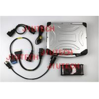 Quality Iveco Easy Eltrac, Iveco Eltrac Easy, Iveco EASY truck diagnostic tool with cf30/cf 31 laptop Iveco ECI diagnostic tool for sale