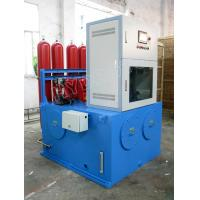 Buy cheap GYT PLC Speed hydro turbine Governor for Francis Turbine Kaplan Turbine and Pelton turbine from wholesalers