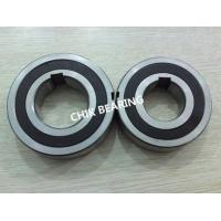 Buy cheap SKF, KOYO One Way Clutch Bearings CSK series for mining / washing machine from Wholesalers