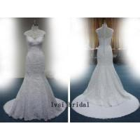 Buy cheap Wedding Gown Wedding Dress LV1319 from Wholesalers