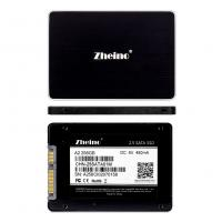 Buy cheap SMI2246EN Custom Hard Drive 2.5 Sata SSD 6 GB / S 256GB For Tablet 65mA from Wholesalers