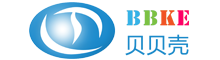 China Dongguan Lintai Luggage Co., Ltd. logo