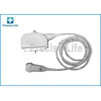 China Cardiac sector Sonoscape 2P1 ultrasound probe Ultrasonic transducer on sale