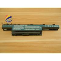 ACER eMachines 10.8V Long Life Laptop Battery Replacement AS10D51 OEM