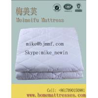 Buy cheap Mattress Cover for Foam Mattress Sales from wholesalers