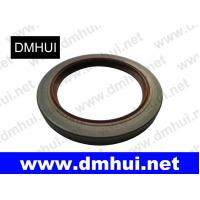 Quality ZF gearbox oil seal 0734 319 378 (75-100-10) for sale