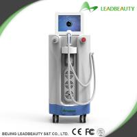 Buy cheap High Intensity Focused Altrousond functional SLIMMING MACHINE from Wholesalers