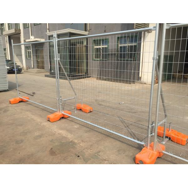 http://www.ecerimg.com/nimg/d9/f8/72ef6aed7de741a78f1e7962f41b/temporary_construction_safety_fence_hot_sale_in_new_zealand_wellington_auckland.jpg