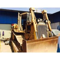 caterpillar bulldozer D6R, D6R dozer for sale, hot sale d6r dozer, used cat D6R for sale