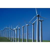 Buy cheap 20KW wind turbine / wind power generator from Wholesalers