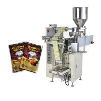 Automatic Good price small sachets powder packing machine for sale