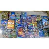 Buy cheap disney movies,land before time movies,peter pan disney,song of the south dvd,used dvds,dis from Wholesalers