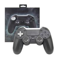 Buy cheap Ps4 Elite Wireless Playstation Game Controller Black Color Joystick With USB Cable from Wholesalers