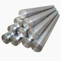 China Solid Tungsten Cemented Carbide Rod Extruded Ground Polished For Cutting Tool on sale