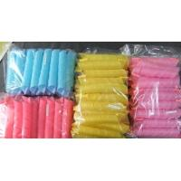 Buy cheap Hair Curlers from wholesalers