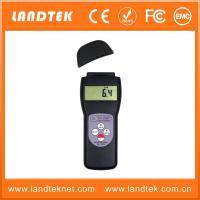 China Moisture Meter MC-7825S (Search Type) on sale