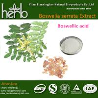 Buy cheap Boswellia extract from Wholesalers
