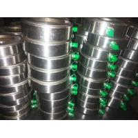 Buy cheap High performance one way clutch bearing with high precision and CE , ISO 9001 from Wholesalers