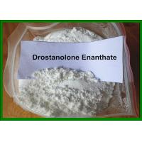 High Purity 99%+ Masteron Drostanolone Propionate Powder Deca Durabolin Bodybuilding