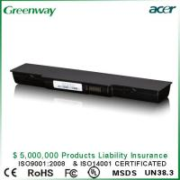 Buy cheap New replacement laptop battery for Acer Aspire 2930 4310 4315 4520 4530 4710 4720 4720Z 4720g from Wholesalers