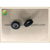 Buy cheap ATM Machine Spare Parts G750 K3-1  Black Plastic Tooth Gear G750 K3-1 from Wholesalers