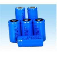 China Minitype lithium ion battery series on sale