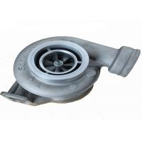 Quality 4D95 4D94E 4BT3.9 4BD1 4BG1 4HK1 4JB1 4D34 J05 Excavator Engine Parts Turbocharger for sale