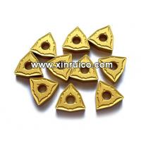 China sell cutting tools inserts, tungsten carbide cutting tools inserts
