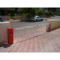 Buy cheap traffic arm barrier from Wholesalers