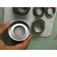 Professional Low Noise one way clutch bearing for automobiles and machinery