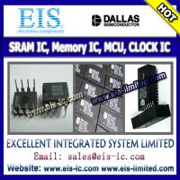 China (Multiprotocol Dual Smart Card Interface) DALLAS - DS8007-ENG+ - Email: sales009@eis-ic.com on sale