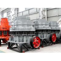 China Professional PYB600 secondary symons  cone crusher gyrotary rock breaker gyrotary crusher on sale