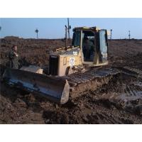 caterpillar bulldozer D3G for sale