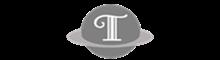 China Zigong Taichang Carbide Co.,Ltd. logo