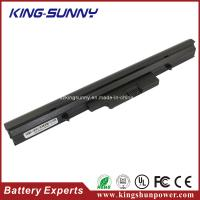 Buy cheap Brand New battery for HP/Compad Business Notebook 500 520 HSTNN-C29C Series/14.8v 2200mah from Wholesalers