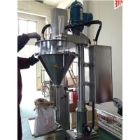 Good price powder dosing machine auger filler machine for sale