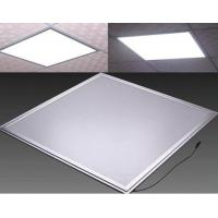 China High Lumen SMD2835 Waterproof Square dimmable led panel light 48 Watt IP44 on sale