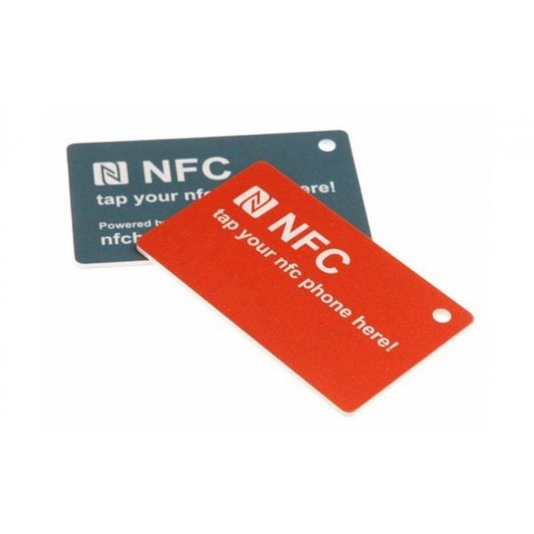 Anti clone printable rfid cards nfc ntag215 cards for public anti clone printable rfid cards nfc ntag215 cards for public transportation images reheart Gallery